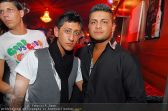 Hollywood Clubbing - Generationclub - Sa 15.01.2011 - 31