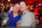 Hollywood Clubbing - Generationclub - Sa 15.01.2011 - 32