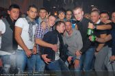 Hollywood Clubbing - Generationclub - Sa 15.01.2011 - 35
