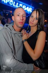 Hollywood Clubbing - Generationclub - Sa 15.01.2011 - 36