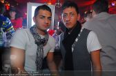 Hollywood Clubbing - Generationclub - Sa 15.01.2011 - 42