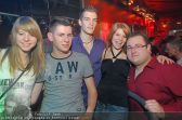 Hollywood Clubbing - Generationclub - Sa 15.01.2011 - 44