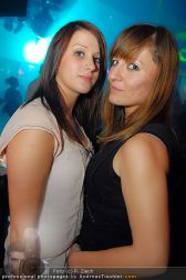Hollywood Clubbing - Generationclub - Sa 15.01.2011 - 48