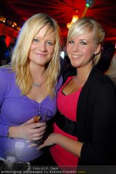 Hollywood Clubbing - Generationclub - Sa 15.01.2011 - 5