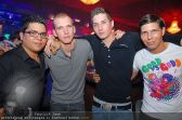 Hollywood Clubbing - Generationclub - Sa 15.01.2011 - 52