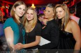 Hollywood Clubbing - Generationclub - Sa 15.01.2011 - 8