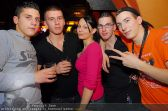 Hollywood Clubbing - Generationclub - Sa 15.01.2011 - 83
