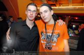 Hollywood Clubbing - Generationclub - Sa 15.01.2011 - 86