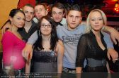 Hollywood Clubbing - Generationclub - Sa 15.01.2011 - 90