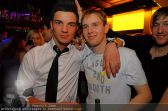 Hollywood Clubbing - Generationclub - Sa 15.01.2011 - 99