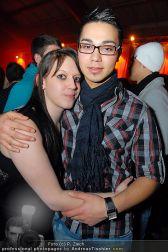 FTC Clubbing - Holzhalle Tulln - Sa 29.01.2011 - 10