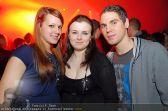 FTC Clubbing - Holzhalle Tulln - Sa 29.01.2011 - 101
