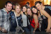 FTC Clubbing - Holzhalle Tulln - Sa 29.01.2011 - 103