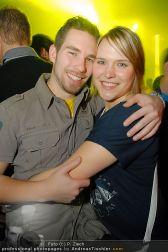 FTC Clubbing - Holzhalle Tulln - Sa 29.01.2011 - 104