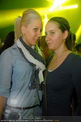 FTC Clubbing - Holzhalle Tulln - Sa 29.01.2011 - 105