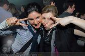 FTC Clubbing - Holzhalle Tulln - Sa 29.01.2011 - 109