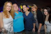 FTC Clubbing - Holzhalle Tulln - Sa 29.01.2011 - 11