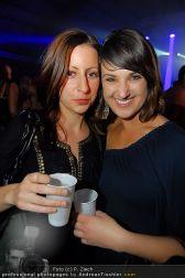 FTC Clubbing - Holzhalle Tulln - Sa 29.01.2011 - 112