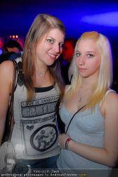 FTC Clubbing - Holzhalle Tulln - Sa 29.01.2011 - 113