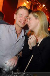 FTC Clubbing - Holzhalle Tulln - Sa 29.01.2011 - 115
