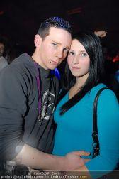 FTC Clubbing - Holzhalle Tulln - Sa 29.01.2011 - 119