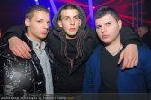 FTC Clubbing - Holzhalle Tulln - Sa 29.01.2011 - 120