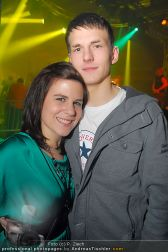 FTC Clubbing - Holzhalle Tulln - Sa 29.01.2011 - 123