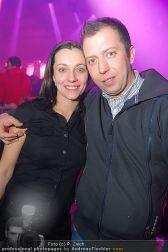 FTC Clubbing - Holzhalle Tulln - Sa 29.01.2011 - 124