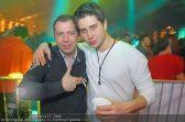 FTC Clubbing - Holzhalle Tulln - Sa 29.01.2011 - 126