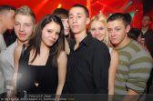 FTC Clubbing - Holzhalle Tulln - Sa 29.01.2011 - 129
