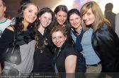 FTC Clubbing - Holzhalle Tulln - Sa 29.01.2011 - 130