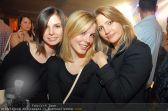 FTC Clubbing - Holzhalle Tulln - Sa 29.01.2011 - 131