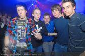 FTC Clubbing - Holzhalle Tulln - Sa 29.01.2011 - 136