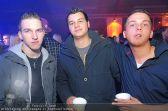 FTC Clubbing - Holzhalle Tulln - Sa 29.01.2011 - 137