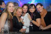 FTC Clubbing - Holzhalle Tulln - Sa 29.01.2011 - 139