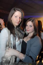 FTC Clubbing - Holzhalle Tulln - Sa 29.01.2011 - 140