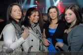 FTC Clubbing - Holzhalle Tulln - Sa 29.01.2011 - 142
