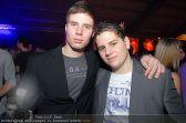 FTC Clubbing - Holzhalle Tulln - Sa 29.01.2011 - 143