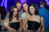 FTC Clubbing - Holzhalle Tulln - Sa 29.01.2011 - 144