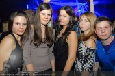 FTC Clubbing - Holzhalle Tulln - Sa 29.01.2011 - 145