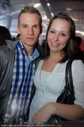 FTC Clubbing - Holzhalle Tulln - Sa 29.01.2011 - 147