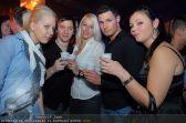 FTC Clubbing - Holzhalle Tulln - Sa 29.01.2011 - 151