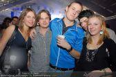 FTC Clubbing - Holzhalle Tulln - Sa 29.01.2011 - 155