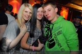 FTC Clubbing - Holzhalle Tulln - Sa 29.01.2011 - 156