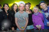 FTC Clubbing - Holzhalle Tulln - Sa 29.01.2011 - 157