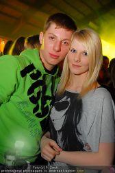 FTC Clubbing - Holzhalle Tulln - Sa 29.01.2011 - 158