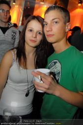 FTC Clubbing - Holzhalle Tulln - Sa 29.01.2011 - 159