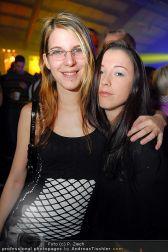 FTC Clubbing - Holzhalle Tulln - Sa 29.01.2011 - 160