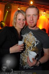 FTC Clubbing - Holzhalle Tulln - Sa 29.01.2011 - 161