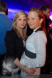 FTC Clubbing - Holzhalle Tulln - Sa 29.01.2011 - 163